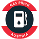 Austria Live Gas prices&Stations Near You Download on Windows