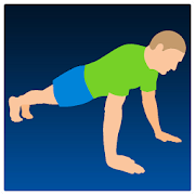 App 10 Daily Exercises APK for Windows Phone