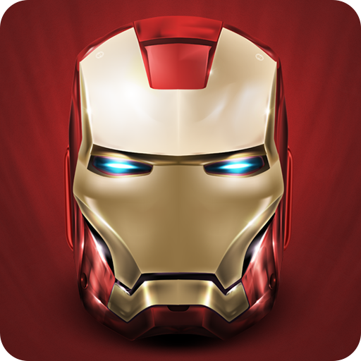 Iron Wallpapers HD