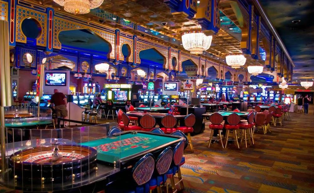 best-casino-goa-intro