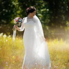 Wedding photographer Olya Shlemenkova (missolka). Photo of 20.07.2016