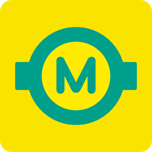 KakaoMetro .. file APK for Gaming PC/PS3/PS4 Smart TV