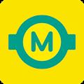 KakaoMetro - Subway Navigation download