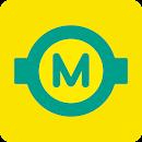 KakaoMetro - Subway Navigation file APK Free for PC, smart TV Download
