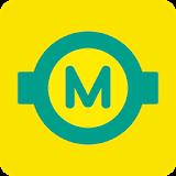 KakaoMetro - Subway Navigation Apk Download Free for PC, smart TV