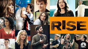 Rise thumbnail