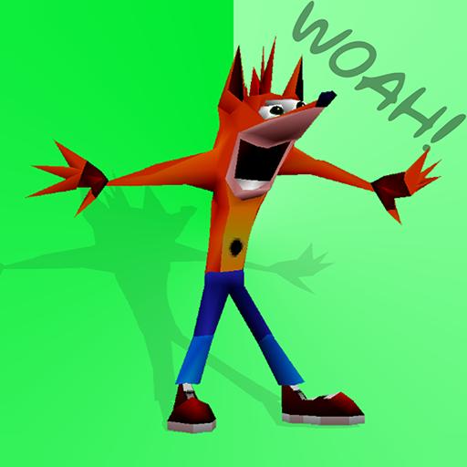 App Insights: Woah! Meme Soundboard   Apptopia
