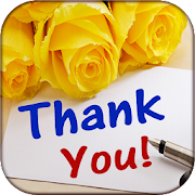 Thank you cards apps on google play thank you cards m4hsunfo