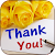 Thank You Cards file APK Free for PC, smart TV Download