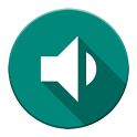 Total Volume Control icon