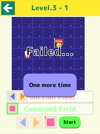 Programming for kids - Fun education series 1.6.0 Windows u7528 9