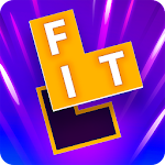 Flow Fit - Word Puzzle 1.0.1