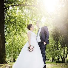 Wedding photographer Djordje Novakov (djordjenovakov). Photo of 29.05.2017