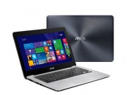 Asus  F302LA Drivers  download