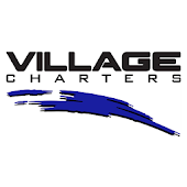 Village Charters