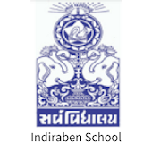 Indiraben School(Parents App) Android APK Download Free By EzzySchool