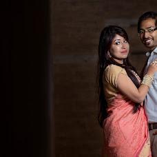 Wedding photographer Amit Bose (AmitBose). Photo of 08.11.2017