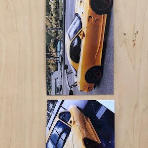 RX-7 FD3S 前期 タイプRのカスタム事例画像 プーさんさんの2020年07月22日16:39の投稿
