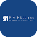 P A Hull & Co icon