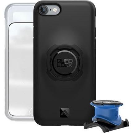 quad lock case iphone 7