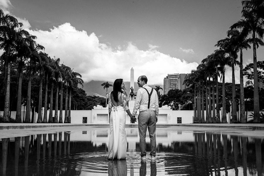 Wedding photographer Leonel Longa (leonellonga). Photo of 26.08.2019