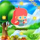 Cute Girl Adventure for PC-Windows 7,8,10 and Mac