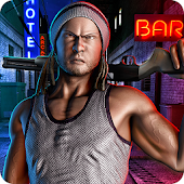 Downtown Gangster Android APK Download Free By Toucan Games 3D