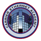 Carrier Ethernet Academy