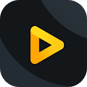 Билайн ТВ - онлайн телевидение, фильмы, сериалы icon
