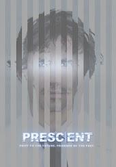 Prescient