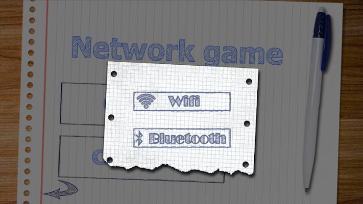 CardGames +online - screenshot