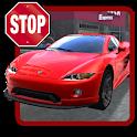 City Driving School 3D icon