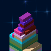 Color Tower 3D
