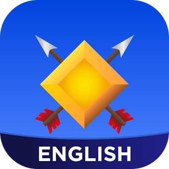 Amino for Clash Royale Fans