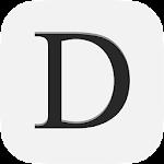 Definitionado Icon