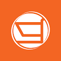 Goods Online Shopping icon