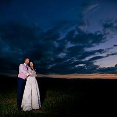 Wedding photographer Ruben Cosa (rubencosa). Photo of 16.02.2018