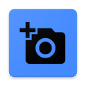 Photo Spheres - photo.merq.org icon