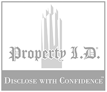 PropertyID