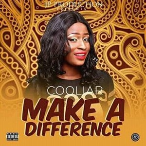 Make A Difference Upload Your Music Free