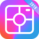 Snap Cam Collage-Sticker, Filter & Selfie Editor 1.13