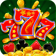 Royal Slot Machine