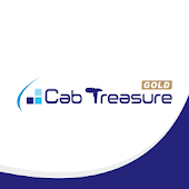 Cab Treasure Gold