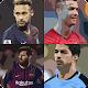 Download Adivinhe o jogador de futebol For PC Windows and Mac