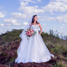 Wedding photographer Bruno Oliveira (8bd55340e72165b). Photo of 05.04.2017