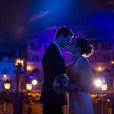 Wedding photographer Yuliya Sennikova (YuliaSennikova). Photo of 16.03.2015