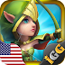 Castle Clash: Heroes of the Empire US, Free Download