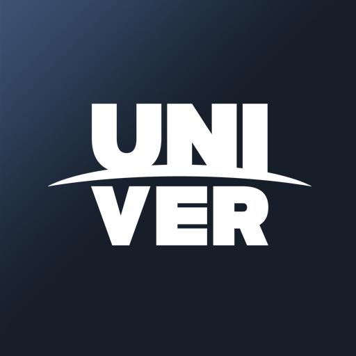 Univer Video