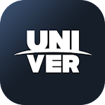 Univer Video 3.0.39
