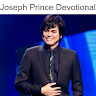 Joseph Prince Daily Devotion icon